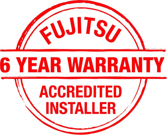 NZ's longest manufacturer's warranty