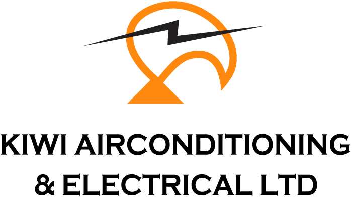 Kiwi Air Conditioning and Electrical